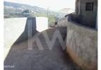 Działka na sprzedaż, Portugalia Santa Cruz, 700 m² | Morizon.pl | 9818 nr15