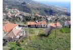 Działka na sprzedaż, Portugalia Santa Cruz, 700 m² | Morizon.pl | 9818 nr7