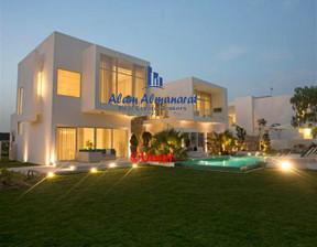 Dom na sprzedaż, Zjednoczone Emiraty Arabskie Dubai, 1118 m²