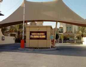 Dom na sprzedaż, Zjednoczone Emiraty Arabskie Dubai, 214 m²