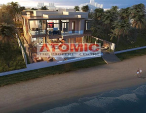 Dom na sprzedaż, Zjednoczone Emiraty Arabskie Dubai, 709 m²