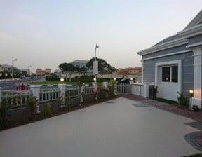 Dom na sprzedaż, Zjednoczone Emiraty Arabskie Dubai, 649 m²