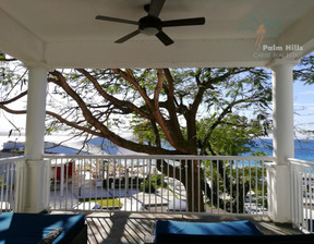 Mieszkanie na sprzedaż, Dominikana Sosua, 200 m²
