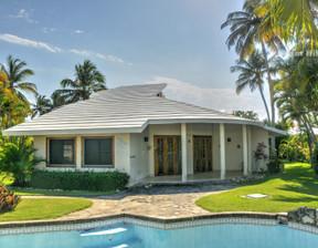 Dom na sprzedaż, Dominikana Cabarete, 258 m²