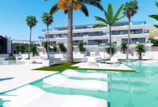 Mieszkanie na sprzedaż, Hiszpania Finestrat, 92 m²