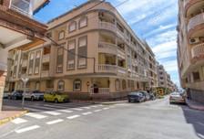Kawalerka na sprzedaż, Hiszpania Torrevieja, 48 m²
