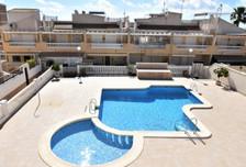 Mieszkanie na sprzedaż, Hiszpania Torrevieja, 49 m²