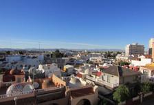 Mieszkanie na sprzedaż, Hiszpania Torrevieja, 70 m²