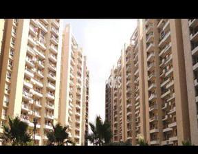 Mieszkanie na sprzedaż, Indie Gurugram, 147 m²