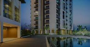 Mieszkanie na sprzedaż, Indie Gurugram, 306 m²