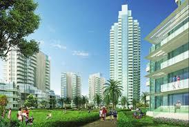 Mieszkanie na sprzedaż, Indie Gurugram, 247 m²