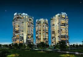 Mieszkanie na sprzedaż, Indie Ghata, 436 m²