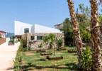 Komercyjne na sprzedaż, Hiszpania Alcúdia, 519 m² | Morizon.pl | 7494 nr40