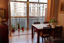 Mieszkanie na sprzedaż, Hiszpania Barcelona, 94 m²