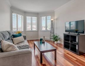 Mieszkanie na sprzedaż, Kanada Québec, 186 m²