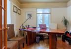 Działka na sprzedaż, Kanada Saint-Liboire, 201 m² | Morizon.pl | 7953 nr14