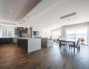 Mieszkanie na sprzedaż, Kanada Sherbrooke, 202 m²
