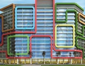 Mieszkanie na sprzedaż, Zjednoczone Emiraty Arabskie Dubai, 180 m²