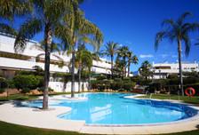 Dom na sprzedaż, Hiszpania Nueva Andalucia, 185 m²