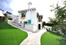Dom na sprzedaż, Hiszpania Benalmádena Pueblo, 108 m²