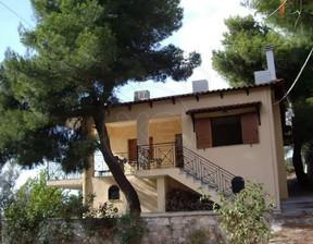Dom do wynajęcia, Grecja Ανθούσα, 80 m²