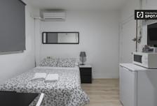Mieszkanie do wynajęcia, Hiszpania Madrid, 25 m²
