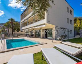 Dom na sprzedaż, Chorwacja Opatija, 460 m²