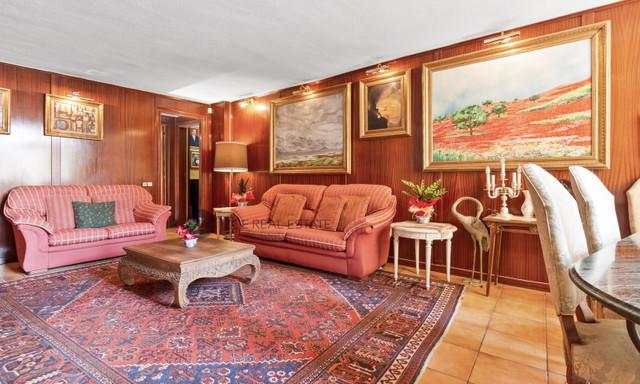 Mieszkanie na sprzedaż <span>Hiszpania, Barcelona, Carrer dels Canvis Nous</span>