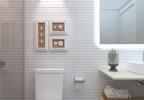 Dom na sprzedaż, Hiszpania Finestrat, 142 m²   Morizon.pl   5168 nr21