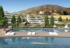 Dom na sprzedaż, Hiszpania Finestrat, 142 m²   Morizon.pl   5168 nr25