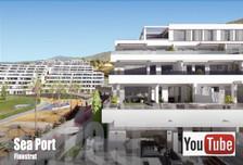 Dom na sprzedaż, Hiszpania Finestrat, 142 m²
