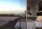 Dom na sprzedaż, Hiszpania Finestrat, 142 m²   Morizon.pl   5168 nr20