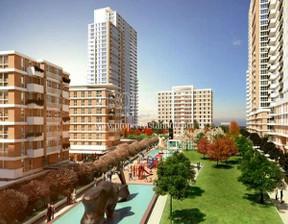 Mieszkanie na sprzedaż, Turcja Evren Mahallesi, 138 m²