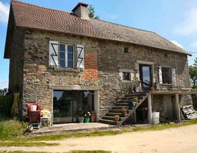 Działka na sprzedaż, Francja Mialet, 100 m²