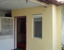 Morizon WP ogłoszenia   Mieszkanie na sprzedaż, 46 m²   2675