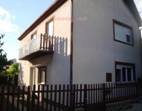 Dom na sprzedaż, Serbia Zrenjanin, 200 m²