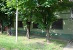 Morizon WP ogłoszenia | Dom na sprzedaż, 195 m² | 0623