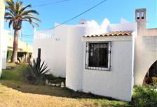 Dom na sprzedaż, Hiszpania Orihuela, 67 m²