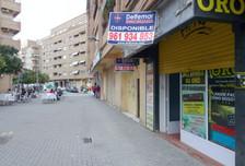 Lokal użytkowy na sprzedaż, Hiszpania Valencia Capital, 159 m²