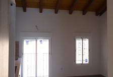 Mieszkanie na sprzedaż, Hiszpania Valencia Capital, 59 m²