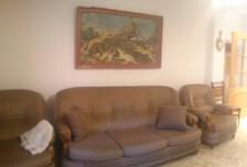 Mieszkanie na sprzedaż, Hiszpania Valencia Capital, 84 m²