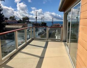 Dom do wynajęcia, Usa Laguna Beach, 74 m²