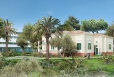 Dom na sprzedaż, Hiszpania Maó, 1344 m²