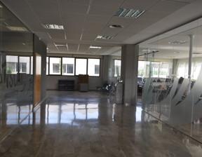 Dom do wynajęcia, Hiszpania Paterna, 914 m²