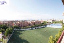 Mieszkanie na sprzedaż, Hiszpania Alicante / Alacant, 85 m²