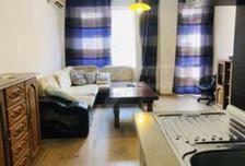 Mieszkanie do wynajęcia, Bułgaria Варна/varna, 105 m²