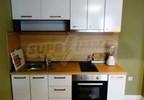 Mieszkanie do wynajęcia, Bułgaria Варна/varna, 113 m²   Morizon.pl   8233 nr12
