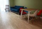 Mieszkanie do wynajęcia, Bułgaria Варна/varna, 113 m²   Morizon.pl   8233 nr4