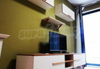 Mieszkanie do wynajęcia, Bułgaria Варна/varna, 113 m²   Morizon.pl   8233 nr9