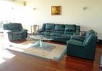Mieszkanie do wynajęcia, Bułgaria Варна/varna, 173 m² | Morizon.pl | 8235 nr11